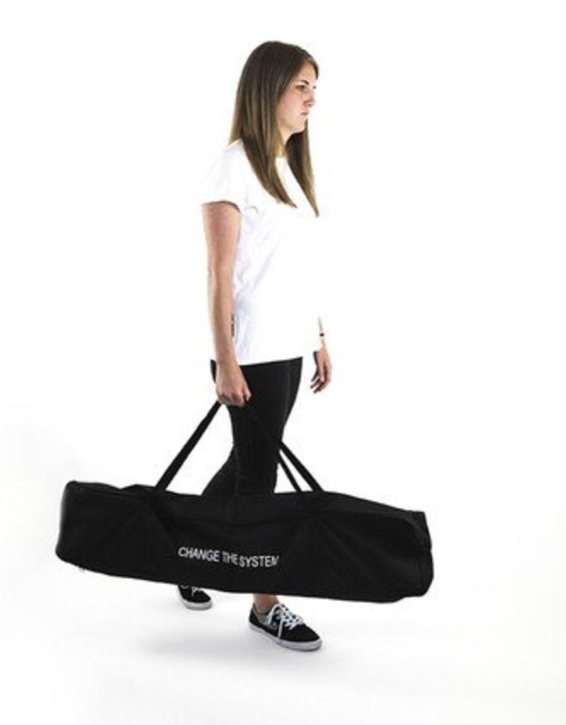 myMAGO myMAGO transport bag