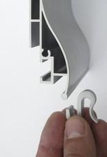 """Kunst&Dünger """"grow together"""" Angelframe clips"""
