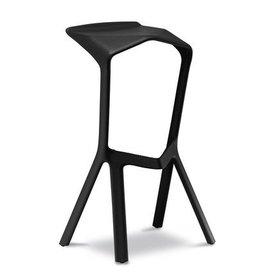 "Kunst&Dünger ""grow together"" Miura stool"