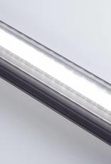 Signlux Mini Signlux Mini LED 610 - 1200 mm