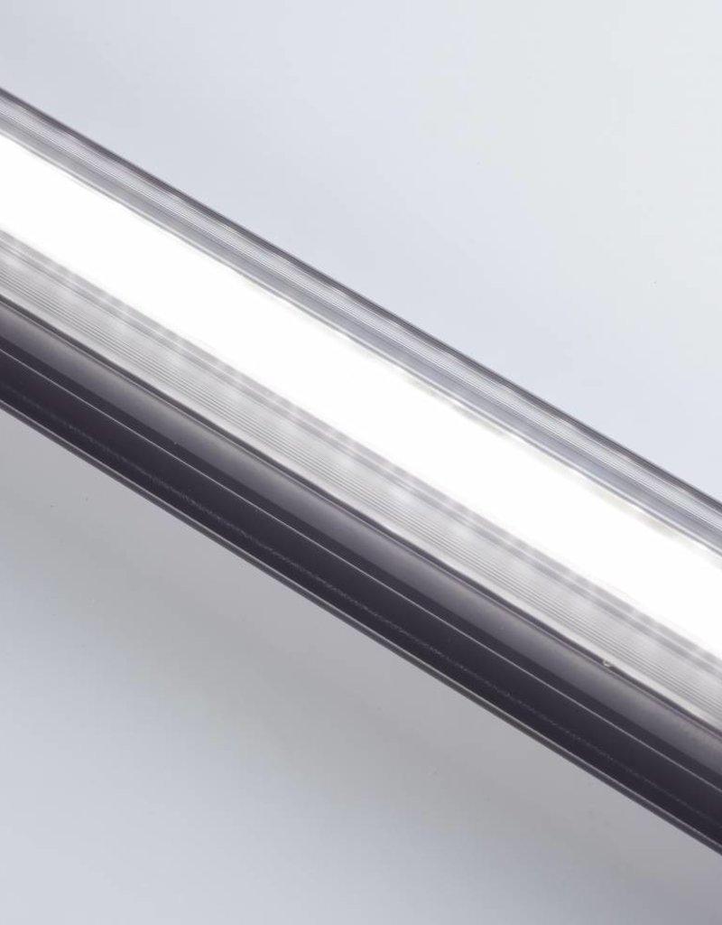 Signlux Mini Signlux Mini LED