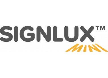 Signlux Mini