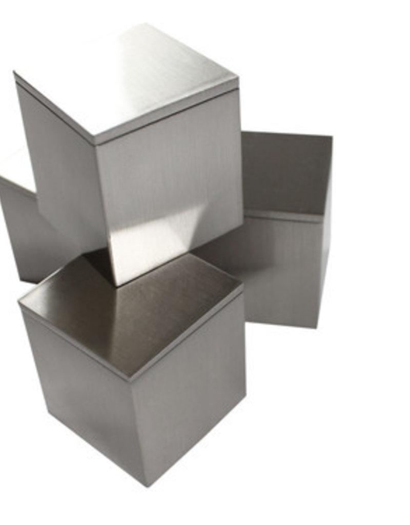 Fisso Wall Fisso cubix