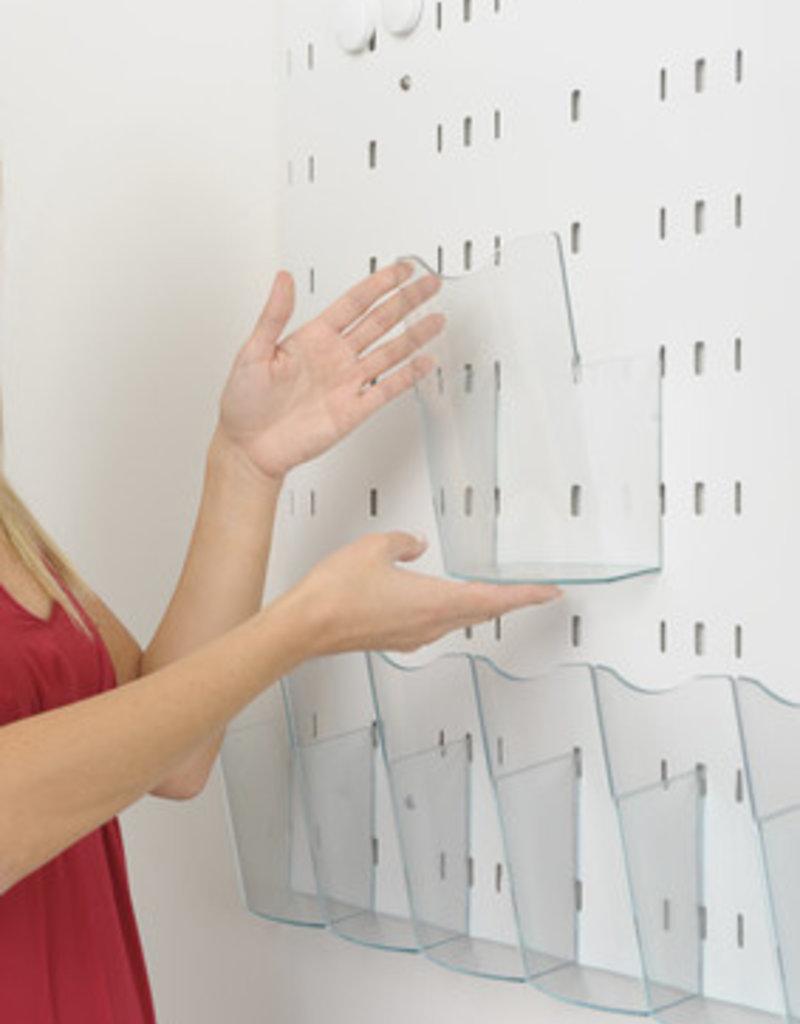 "Kunst&Dünger ""grow together"" Magic Board"