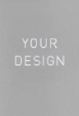 """Kunst&Dünger """"grow together"""" myMAGO PET banner avec technologie magnétique"""