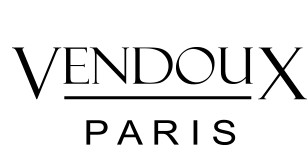 Vendoux