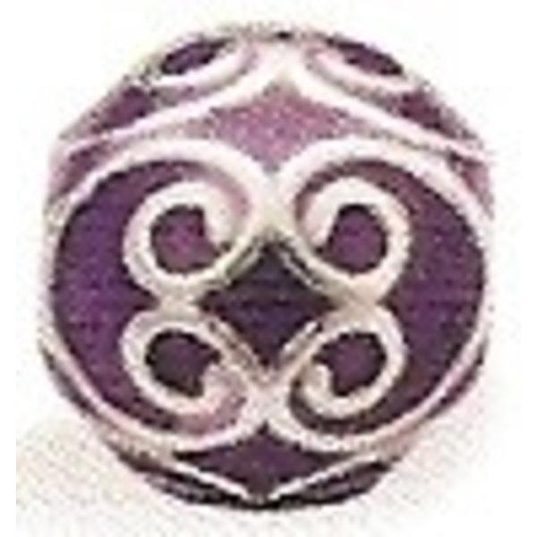 Spinning Spinning bedel nr. 3405-13