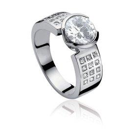 Zinzi Zinzi Ring ZIR 500