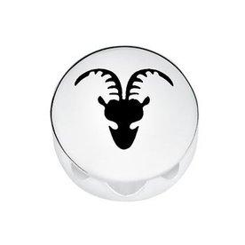 Spinning Spinning bedel nr. ZC01-11
