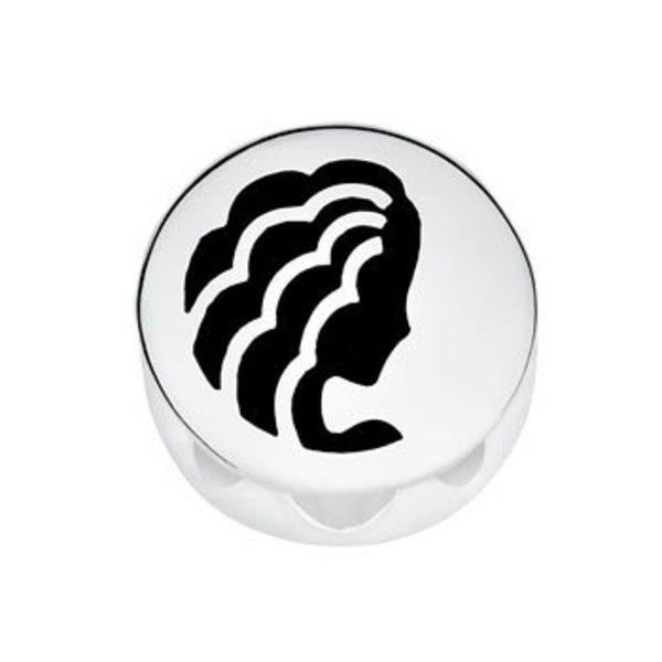 Spinning Spinning bedel nr. ZC09-11