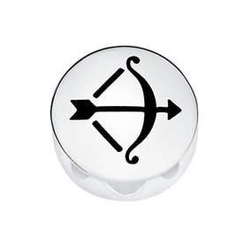Spinning Spinning bedel nr. ZC12-11