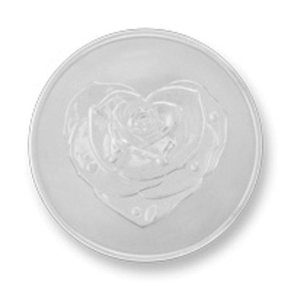 Mi Moneda Mi-Moneda munt Rose & Owe small