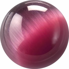 Melano Melano Cateye Farben eingestellt 1