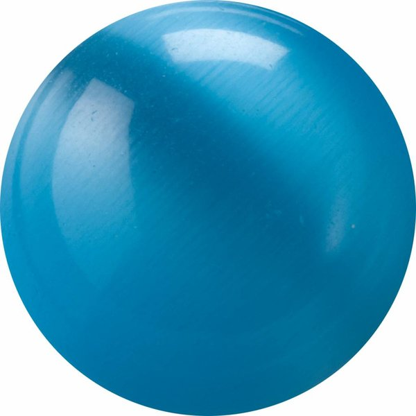 Melano Melano Cateye Colours set 2