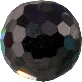 Melano Melano Facet Colors set 1