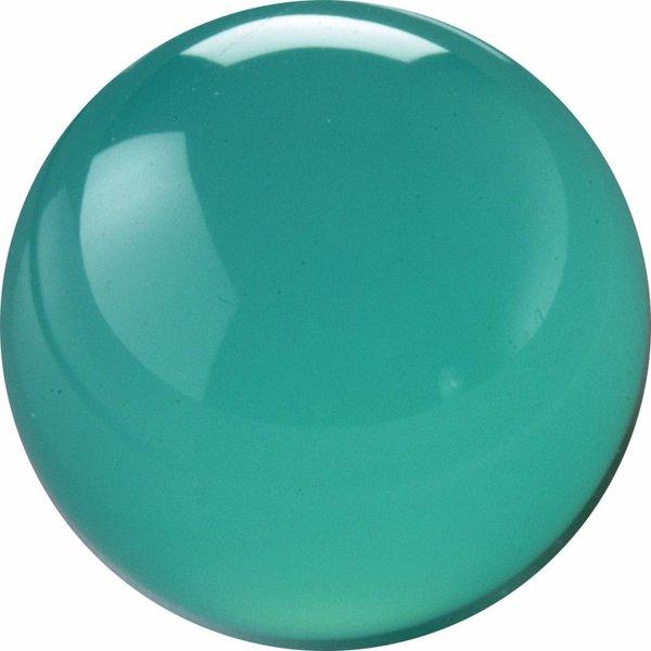 Melano Melano CZ Farben Set 2