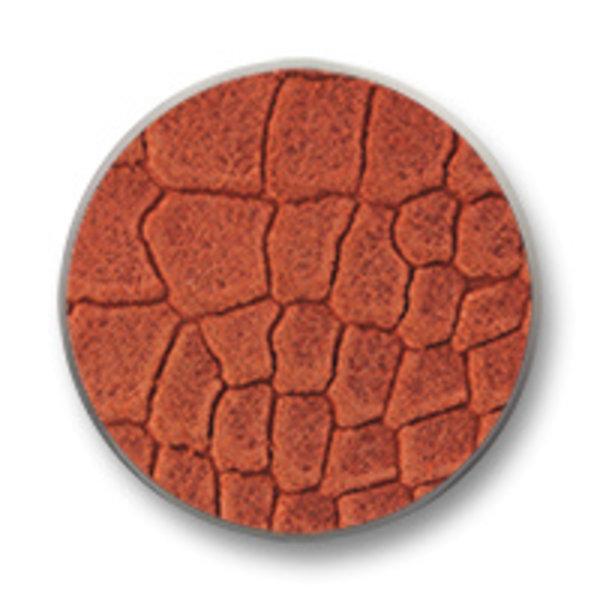 Mi Moneda Mi-Moneda-Münze Anaconda Orange groß