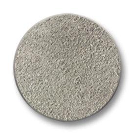 Mi Moneda Mi-Moneda munt Suede Ivory small