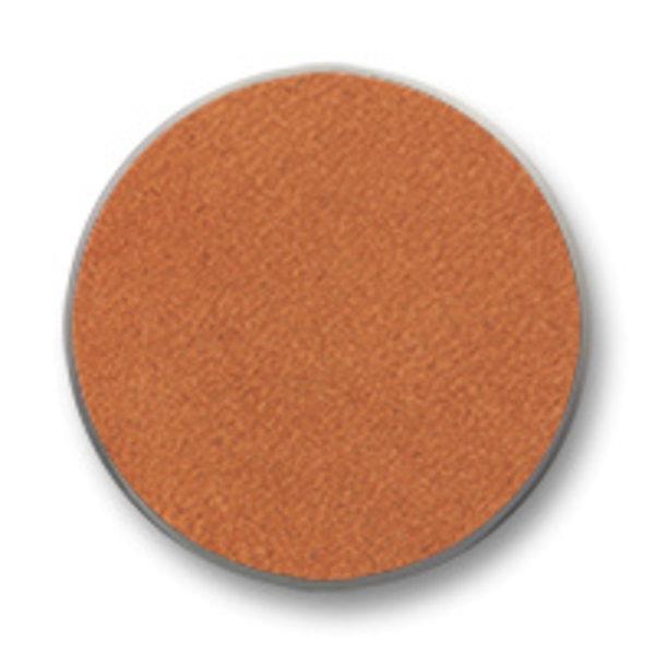 Mi Moneda Mi-Moneda coin Leather Plain Orange medium