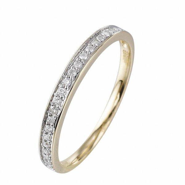 Pas Diamonds Pas Diamonds Ring