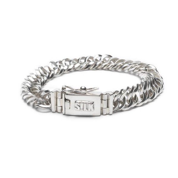 Silk S!lk armband Vishnu 115