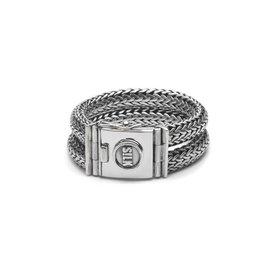 Silk S!lk armband Shiva 318