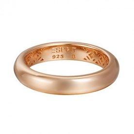 Esprit Esprit ring ESRG91863C