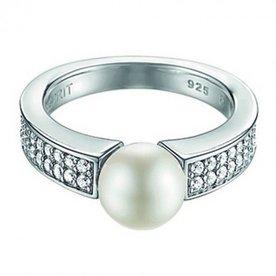 Esprit Esprit Ring Precious Glam Day ESRG91587A