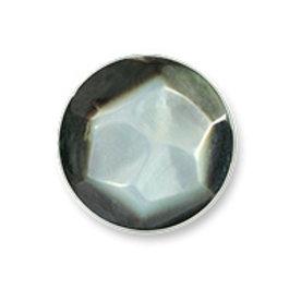 Mi Moneda Mi-Moneda Munt XS Tresoro voor Mi-Moneda ring