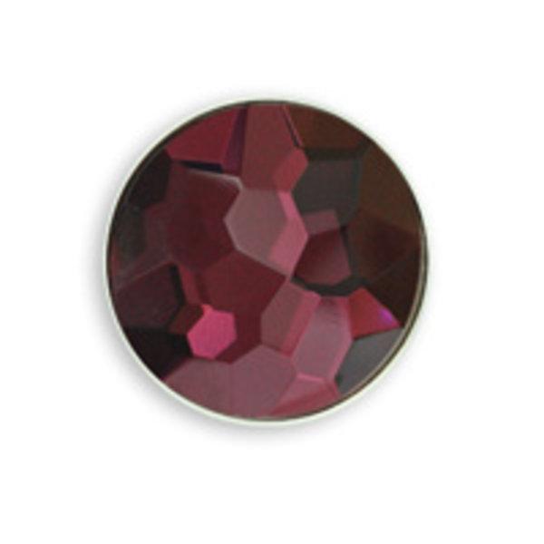 Mi Moneda Mi-Moneda Munt XS Azar voor Mi-Moneda ring