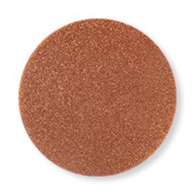 Mi Moneda Mi-Moneda munt Oro Copper