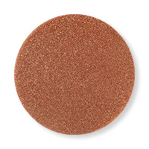 Mi Moneda Mi-Moneda coin Oro Copper