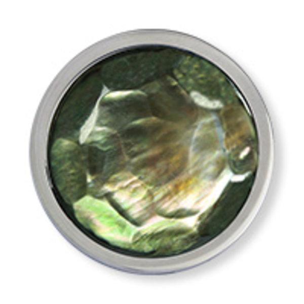 Mi Moneda Mi-Moneda coin Tresoro Gray