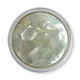 Mi Moneda Mi-Moneda coin Tresoro White