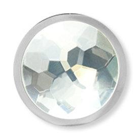Mi Moneda Mi-Moneda munt Azar Crystal