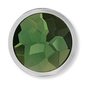 Mi Moneda Mi-Moneda-Münze Azar Green