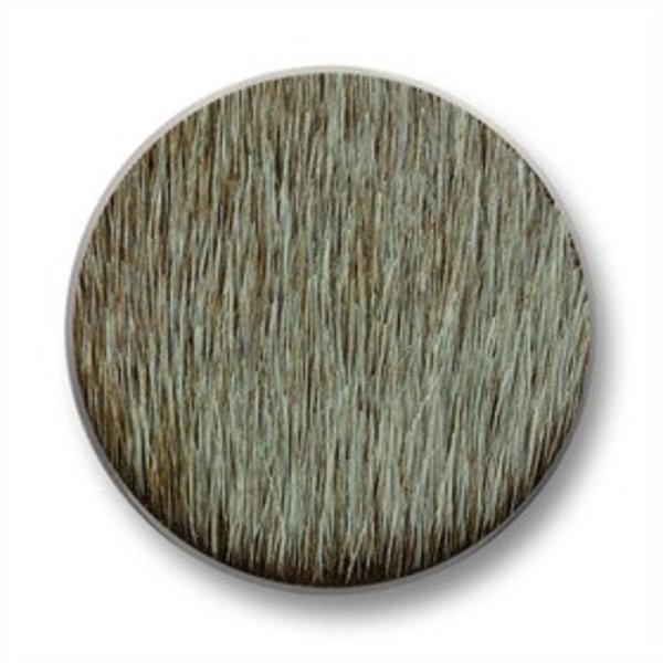 Mi Moneda Mi-Moneda munt Mimoso Ivory medium