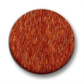 Mi Moneda Mi-Moneda munt Mimoso Orange medium