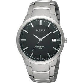 Pulsar Pulsar heren horloge PS9013X1