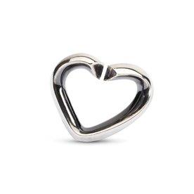 Trollbeads Link Mijn hart XAGBE-20001