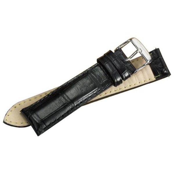 Fromanteel Fromanteel horlogeband S-004