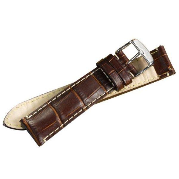 Fromanteel Fromanteel horlogeband S-002