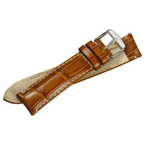 Fromanteel Fromanteel horlogeband S-003