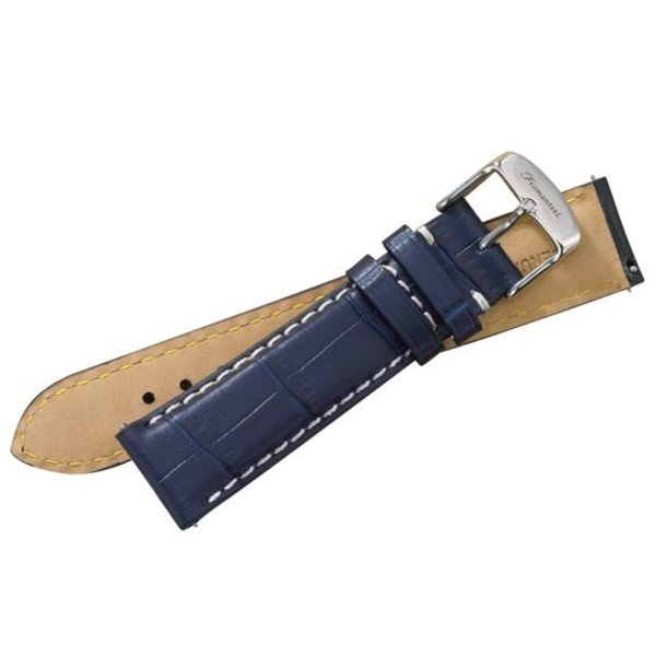 Fromanteel Fromanteel horlogeband S-011