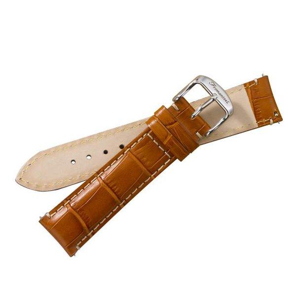 Fromanteel Fromanteel horlogeband S-010