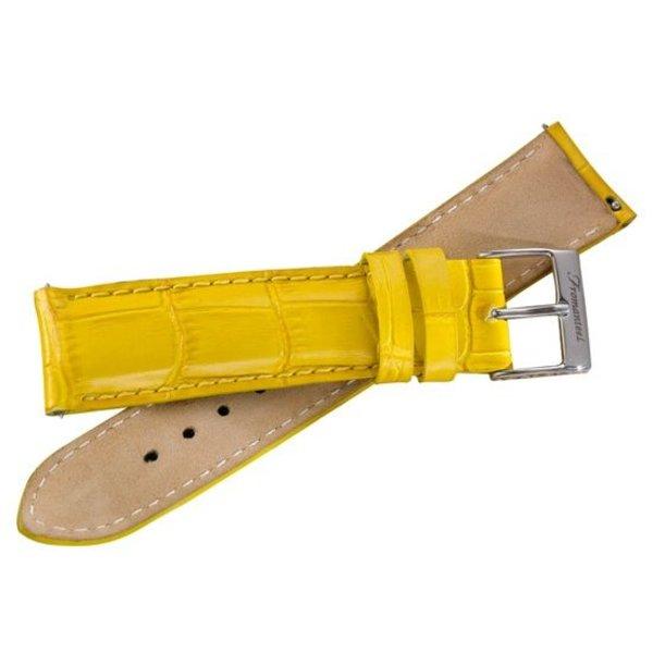 Fromanteel Fromanteel horlogeband S-007
