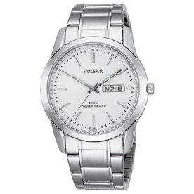 Pulsar Pulsar PJ6019X1