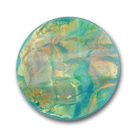 Mi Moneda Mi-Moneda-Münze Roca Mint