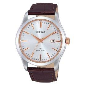 Pulsar Pulsar PS9305
