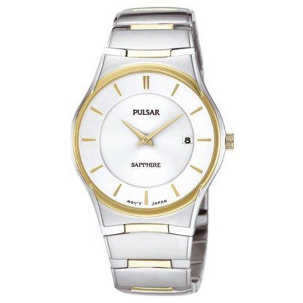 Pulsar Pulsar PVK120